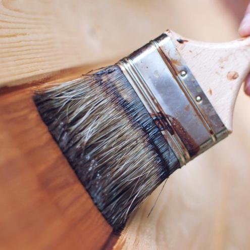 Vercice per legno torino