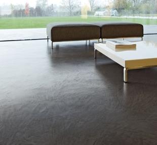 Amazing pavimenti in resina torino with costo pavimento in resina - Costo rifacimento bagno torino ...