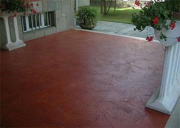 Vernici per pavimento esterno vernice per piastrelle sottosopra