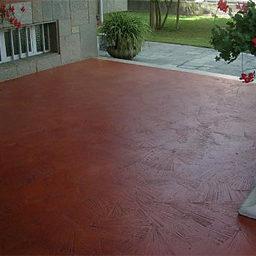 pavimenti-resina-esterni