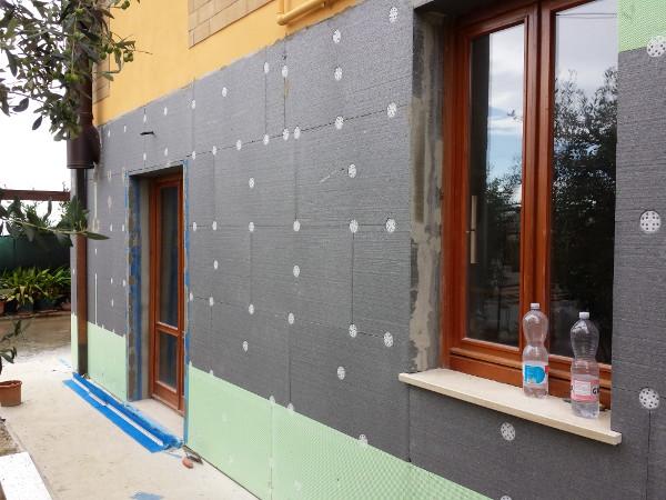 I risultati dell 39 isolamento termico colore torino - Costo costruzione casa al mq 2016 ...