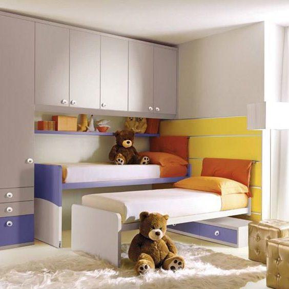 camera-per-bambini_NG1