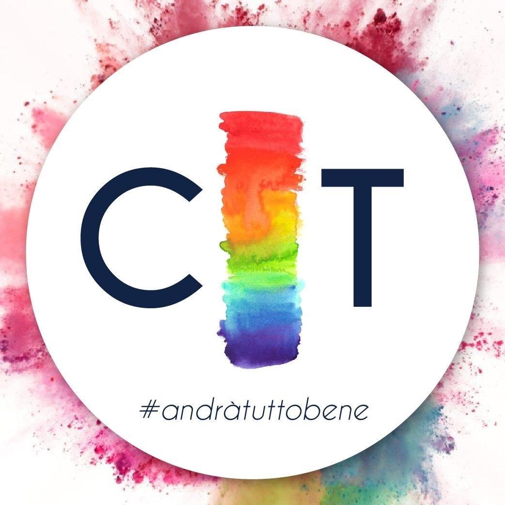 Ultimi aggiornamenti Coronavirus Colore Torino Leini