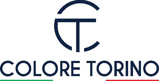Colore Torino